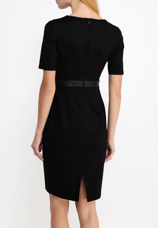 Платье-миди adL 12427039000: изображение 4
