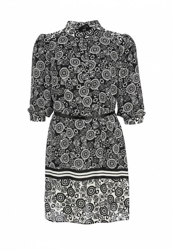 Платье-миди adL 124W7927000: изображение 1