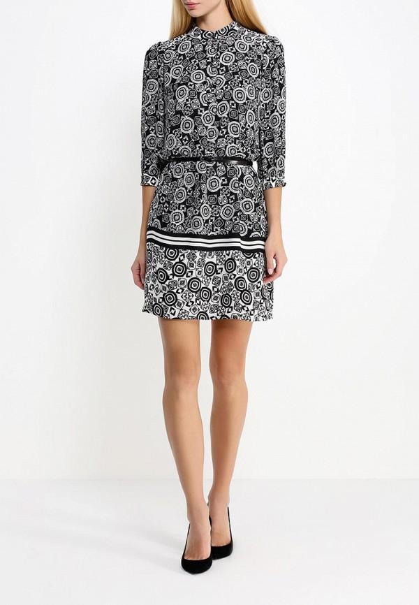 Платье-миди adL 124W7927000: изображение 2
