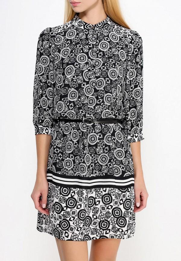 Платье-миди adL 124W7927000: изображение 3