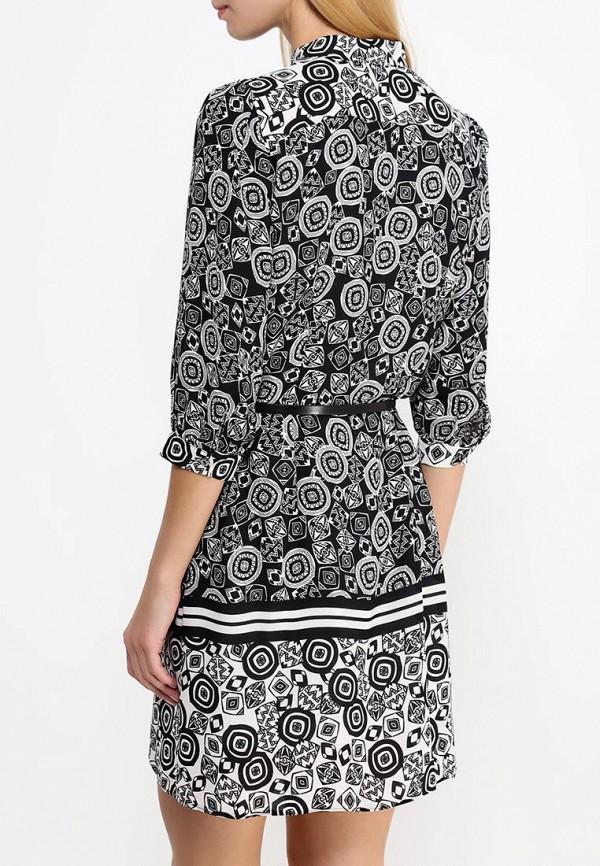 Платье-миди adL 124W7927000: изображение 4
