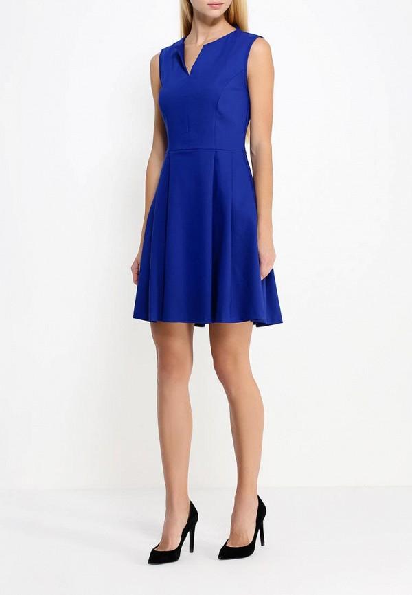 Платье-миди adL 12425473002: изображение 2