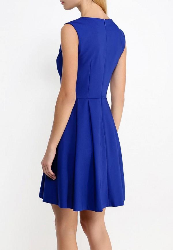 Платье-миди adL 12425473002: изображение 4