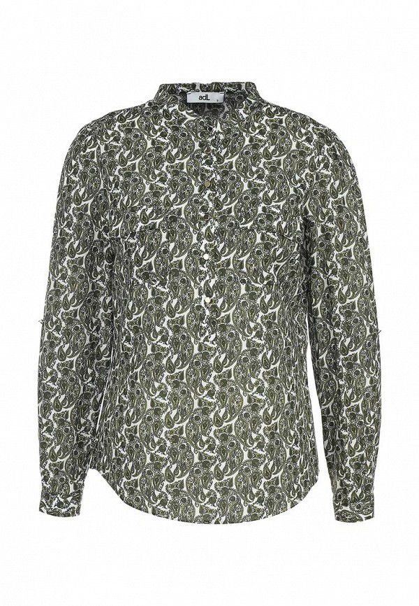 Рубашка adL 13015558018: изображение 1
