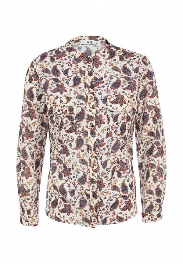 Блуза AdL - Adilisik (АДЛ-Адилисик) 13026006002: изображение 1
