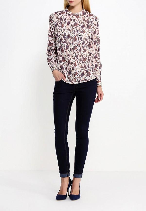 Блуза adL 13026006002: изображение 2