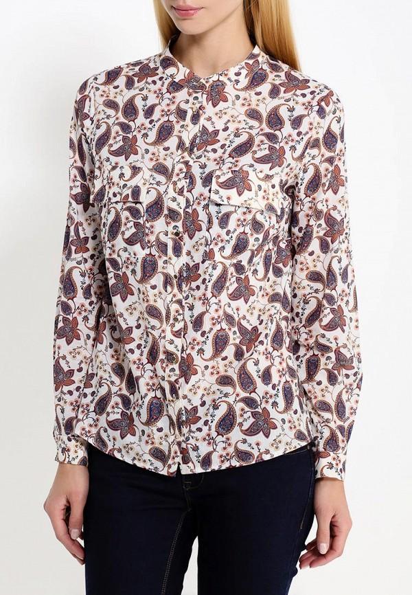 Блуза adL 13026006002: изображение 3