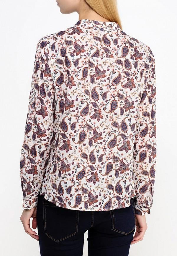 Блуза adL 13026006002: изображение 4