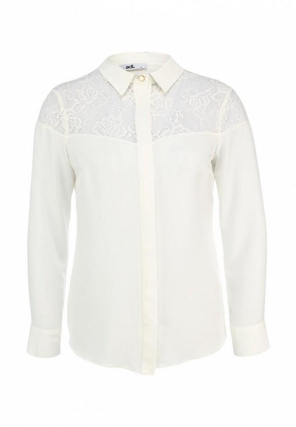 Блуза adL 13025500001: изображение 1