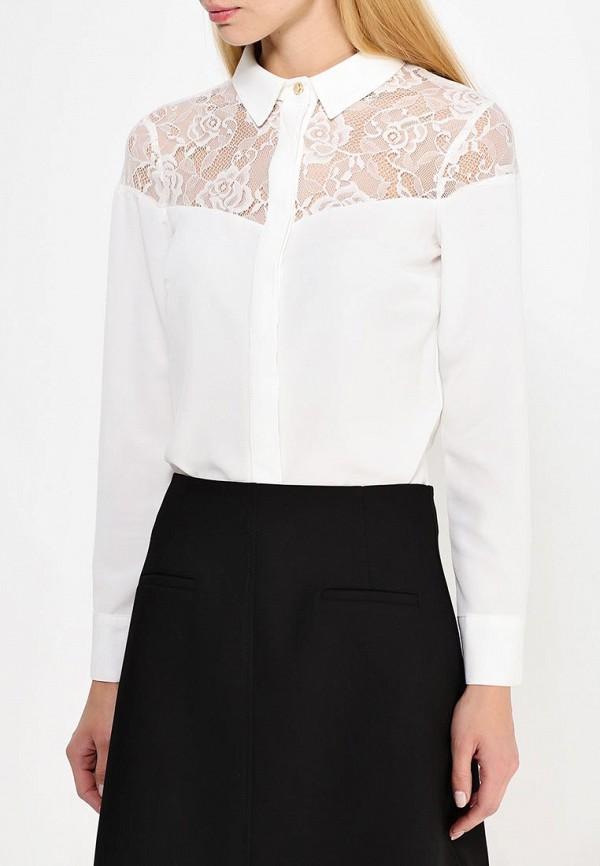 Блуза adL 13025500001: изображение 3