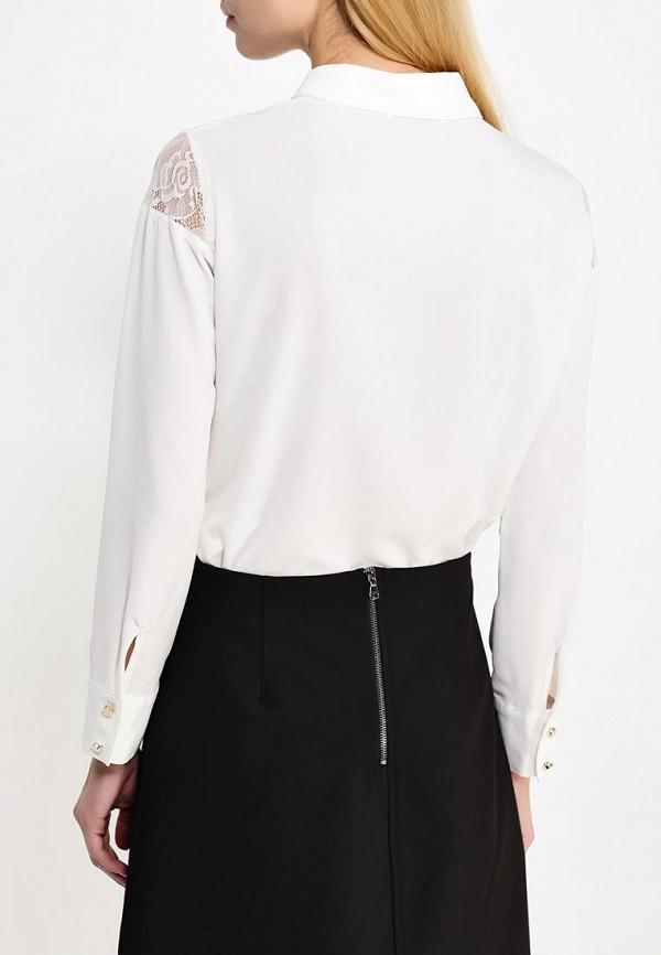 Блуза adL 13025500001: изображение 4