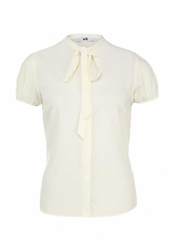 Блуза adL 13026669000: изображение 1