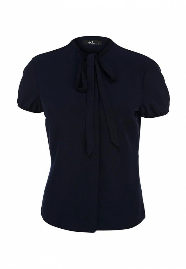 Блуза AdL - Adilisik (АДЛ-Адилисик) 13026669000: изображение 1