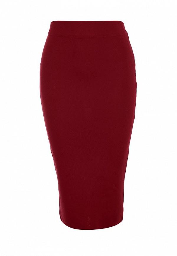 Узкая юбка adL 12724590002: изображение 1