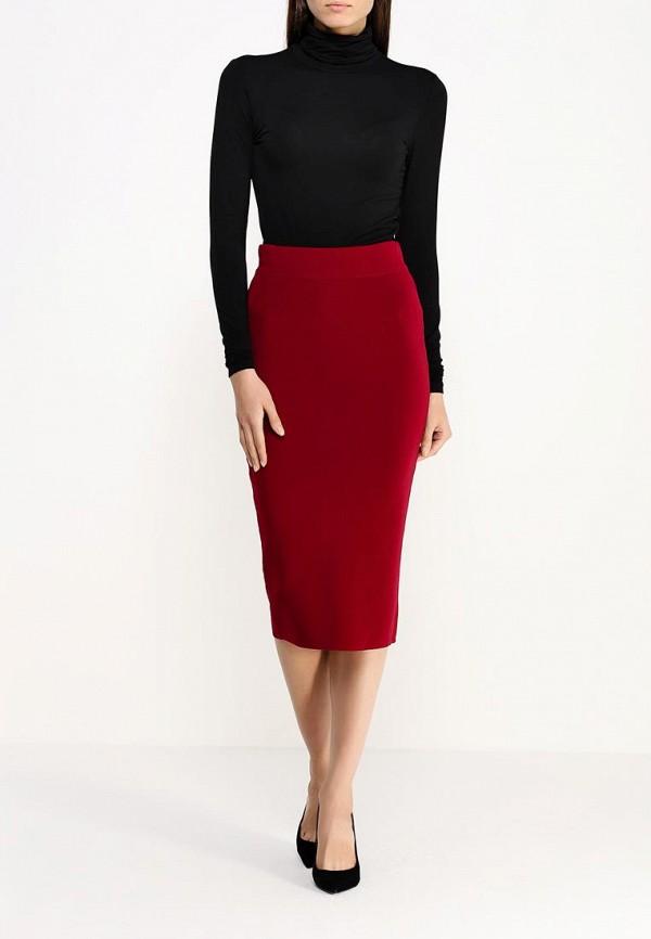 Узкая юбка adL 12724590002: изображение 2