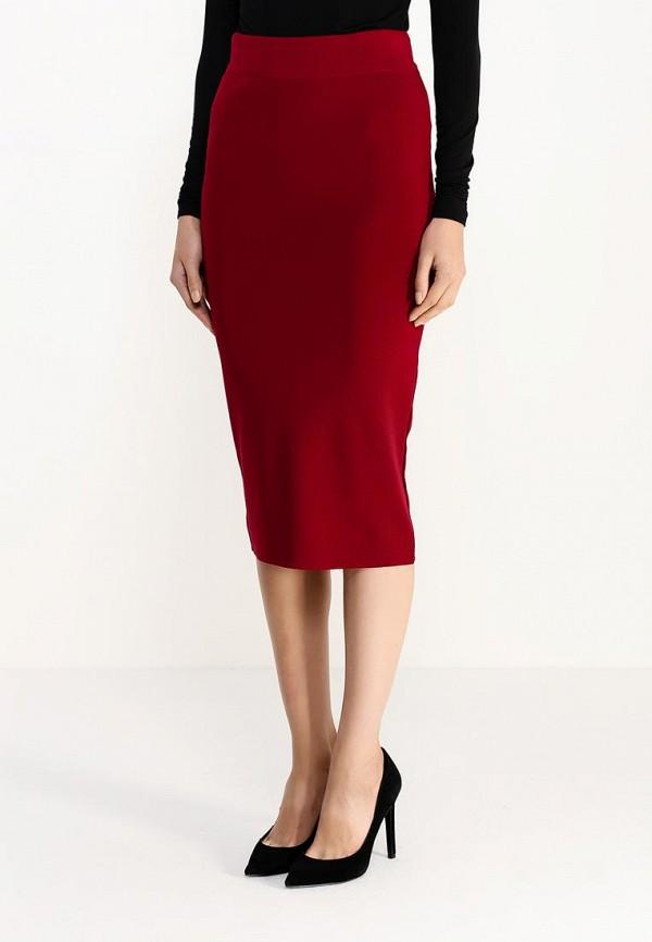 Узкая юбка adL 12724590002: изображение 3