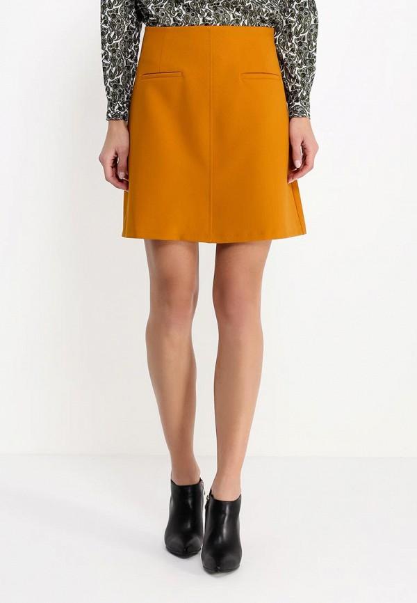 Широкая юбка adL 12726730000: изображение 3