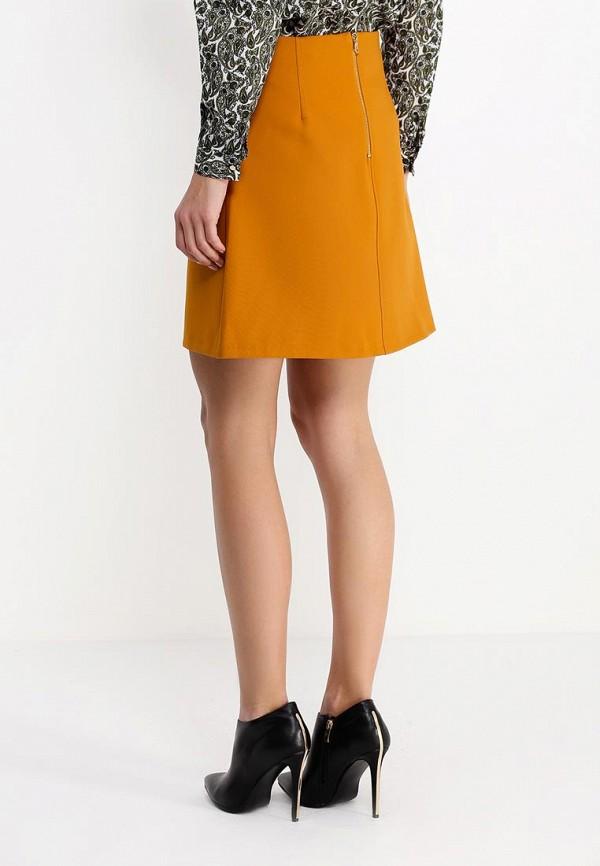 Широкая юбка adL 12726730000: изображение 4
