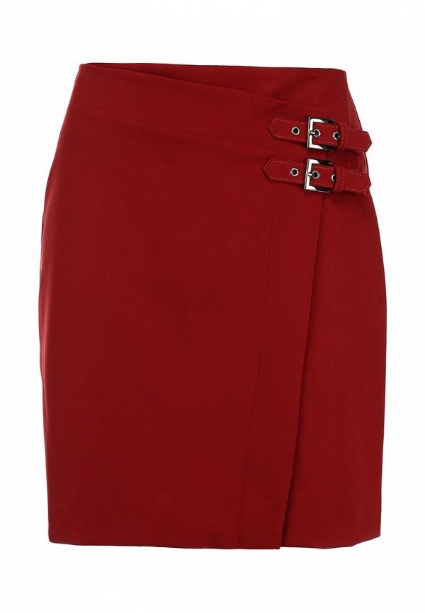 Прямая юбка AdL - Adilisik (АДЛ-Адилисик) 12726728000: изображение 1