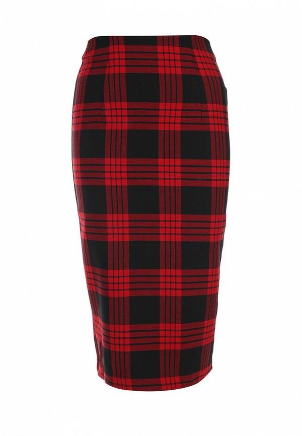 Узкая юбка adL 127W6396012: изображение 1