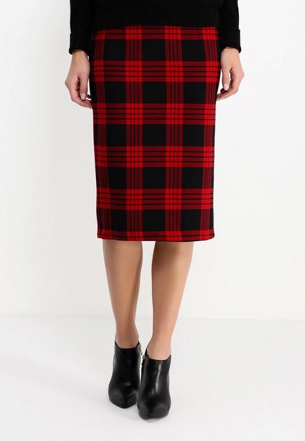Узкая юбка adL 127W6396012: изображение 3