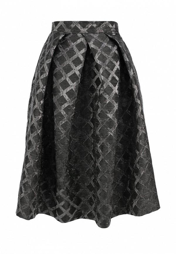 Широкая юбка adL 12726574001: изображение 1
