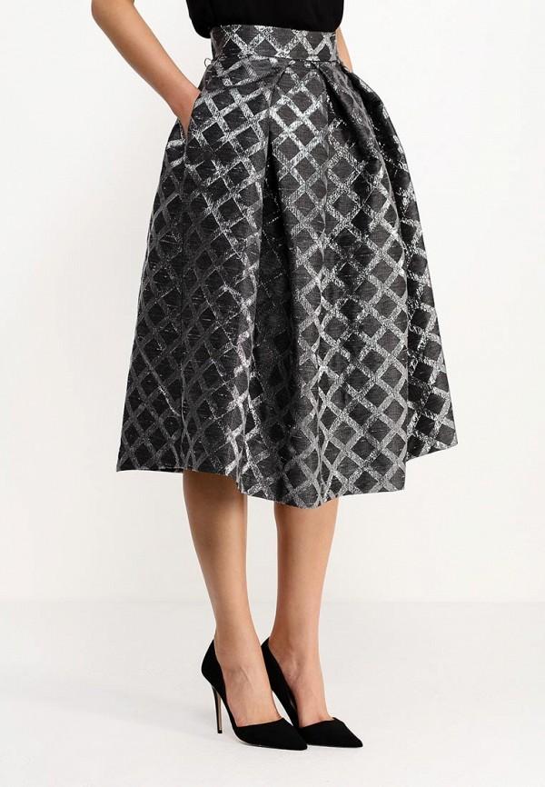 Широкая юбка adL 12726574001: изображение 3