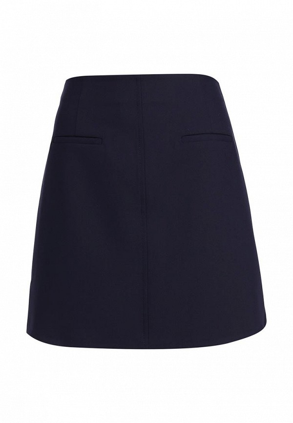 Широкая юбка AdL - Adilisik (АДЛ-Адилисик) 12726730000: изображение 1