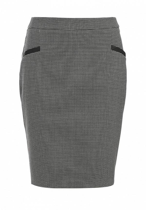 Узкая юбка adL 12724310003: изображение 1