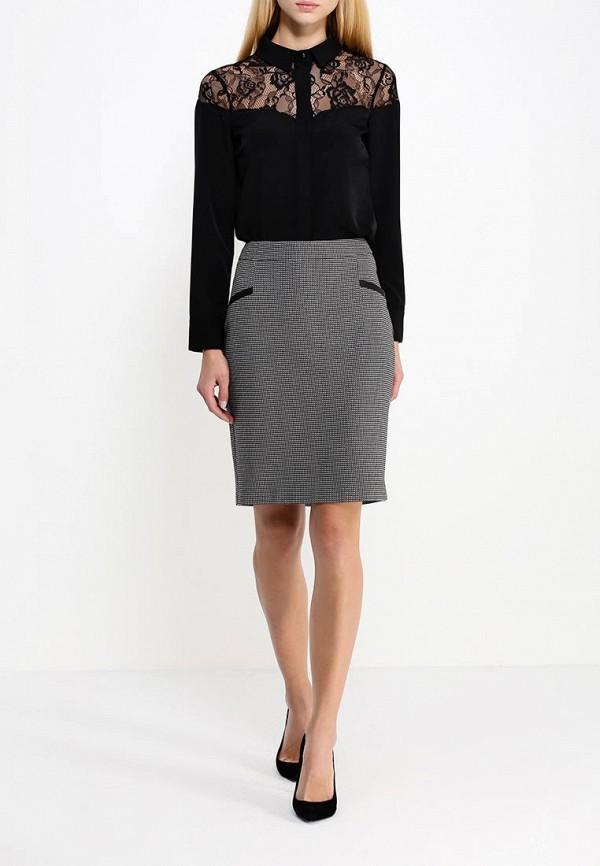 Узкая юбка adL 12724310003: изображение 2