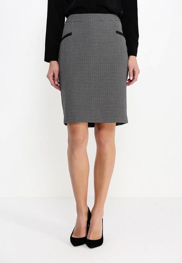 Узкая юбка adL 12724310003: изображение 3
