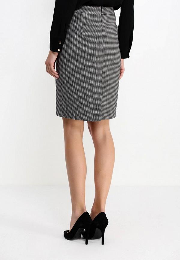 Узкая юбка adL 12724310003: изображение 4