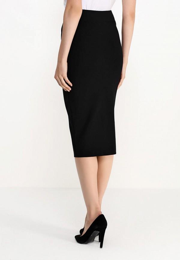 Узкая юбка adL 12724590002: изображение 4