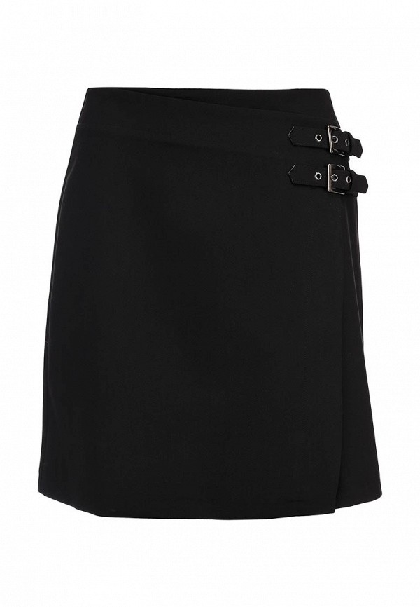 Прямая юбка adL 12726728000: изображение 1