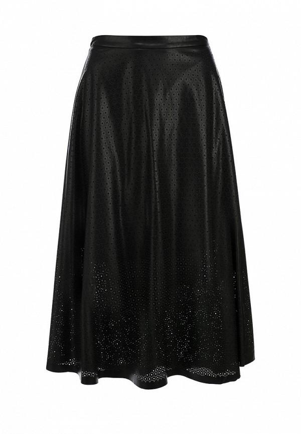 Широкая юбка adL 12726946000