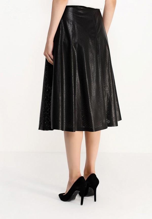 Широкая юбка adL 12726946000: изображение 4