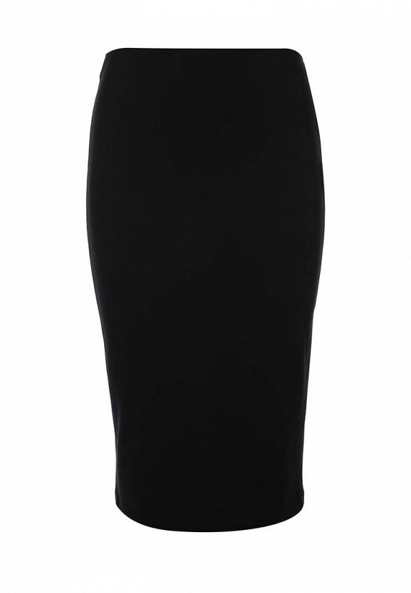Узкая юбка adL 12727139000: изображение 1
