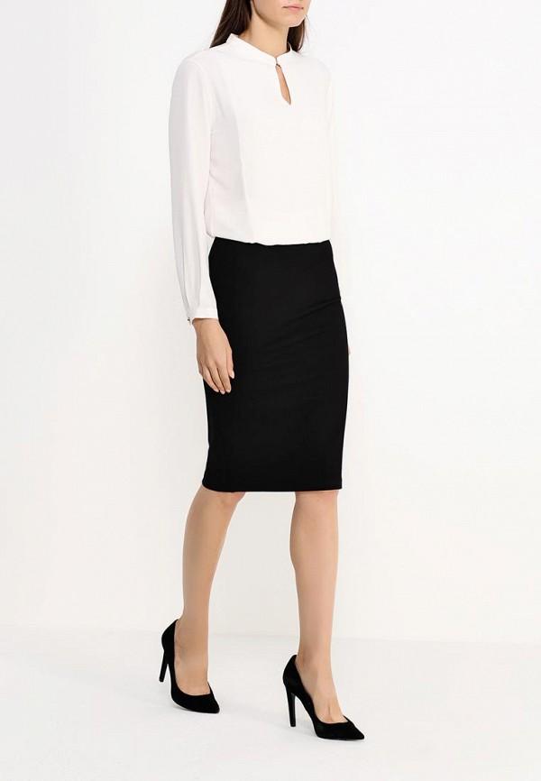 Узкая юбка adL 12727139000: изображение 2