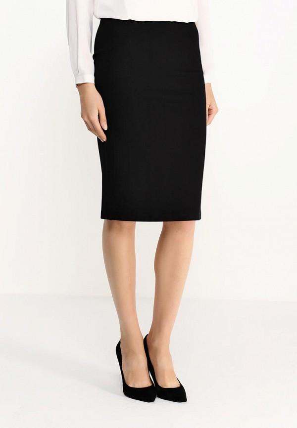Узкая юбка adL 12727139000: изображение 3