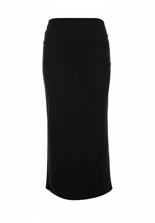 Прямая юбка adL 127W7974000: изображение 1