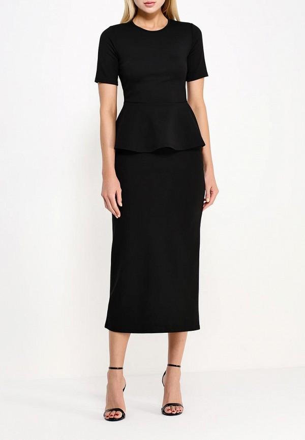 Прямая юбка adL 127W7974000: изображение 2