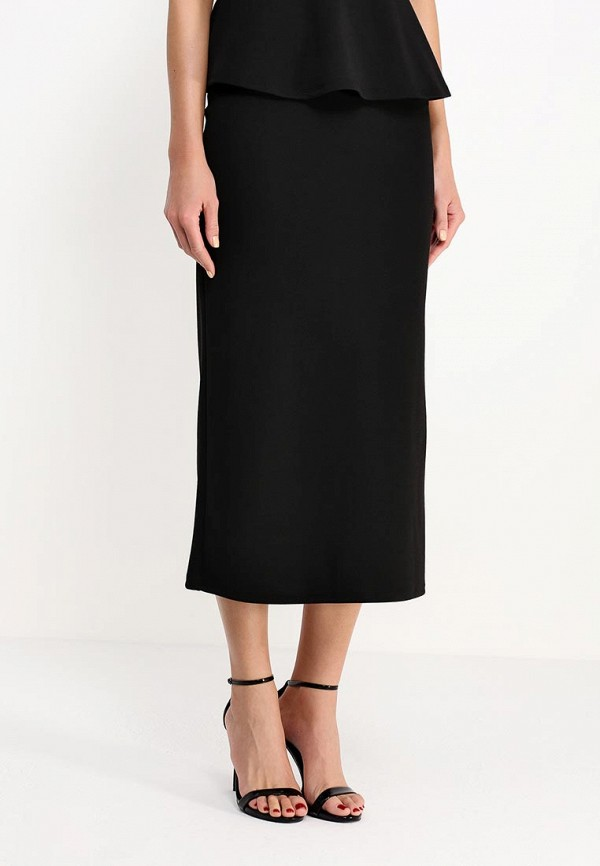 Прямая юбка adL 127W7974000: изображение 3