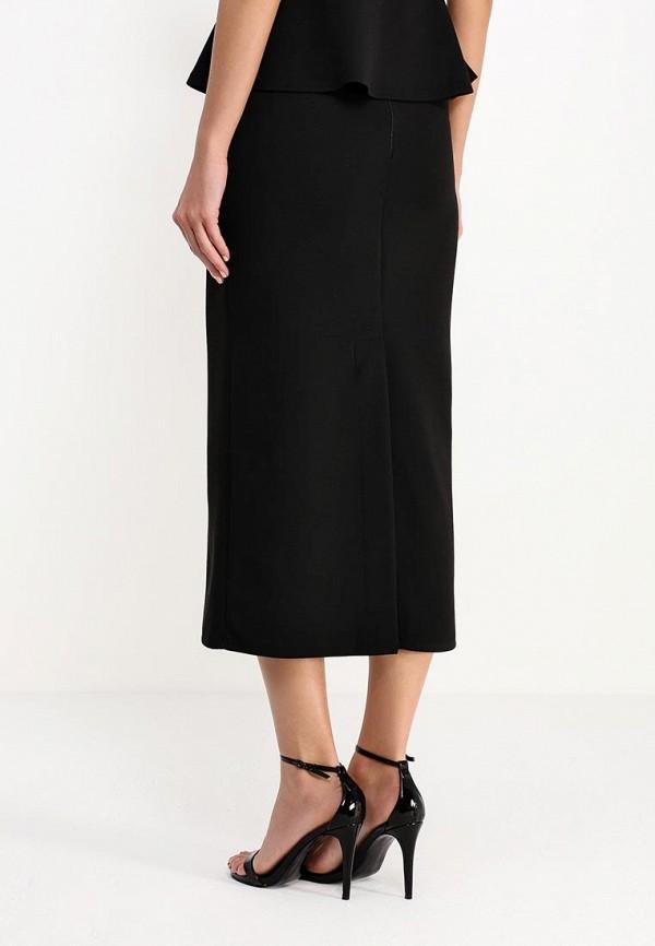 Прямая юбка adL 127W7974000: изображение 4