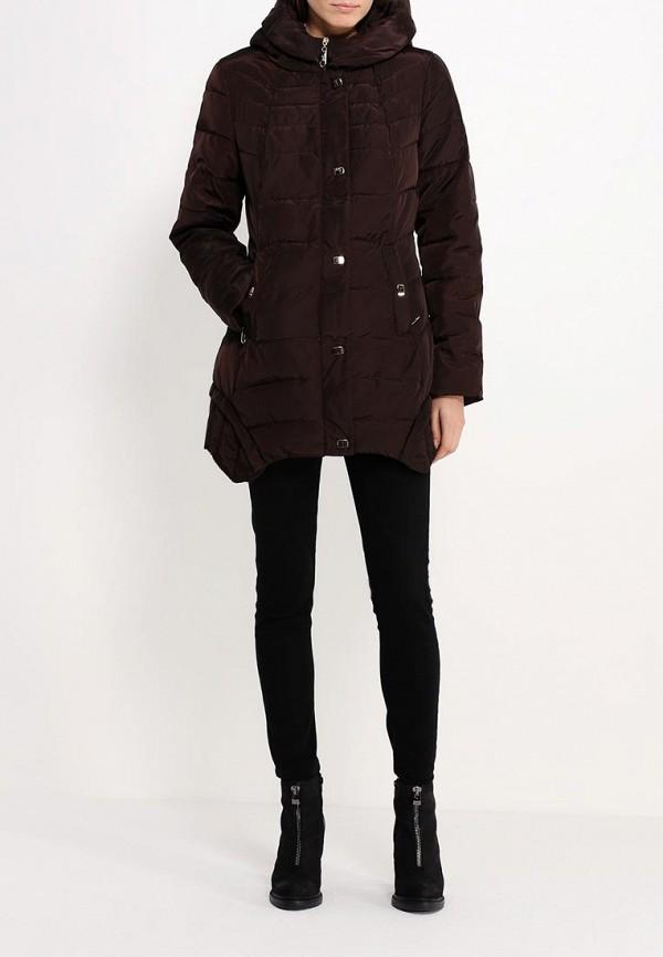 Куртка adL 15226313000: изображение 2