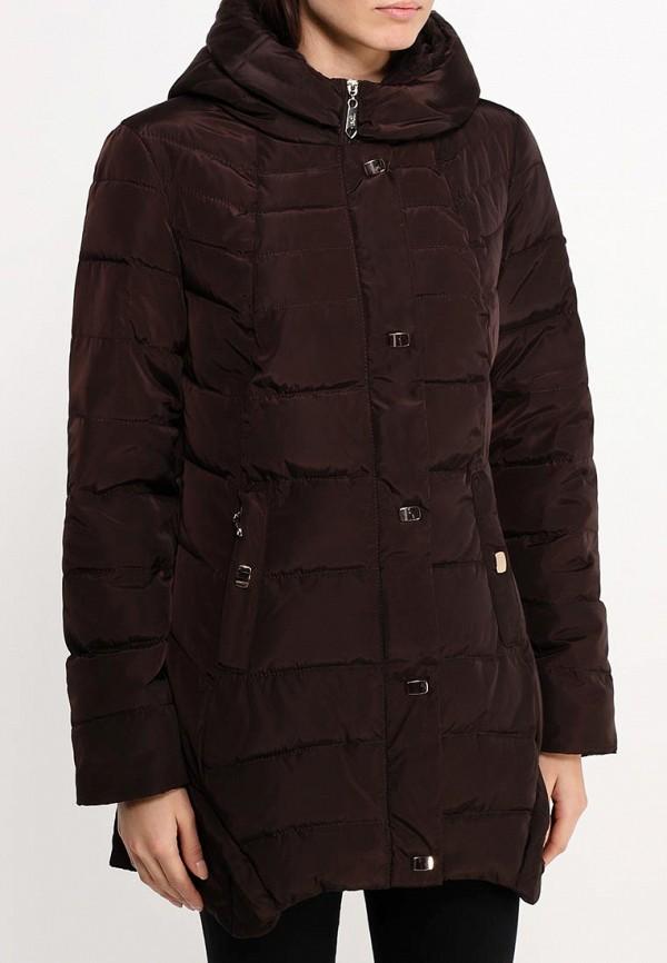 Куртка adL 15226313000: изображение 3