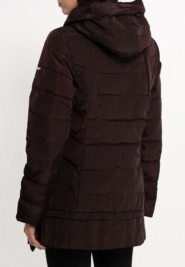 Куртка adL 15226313000: изображение 4
