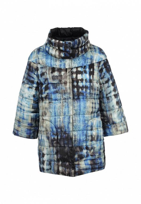 Куртка adL 152W7823001: изображение 1