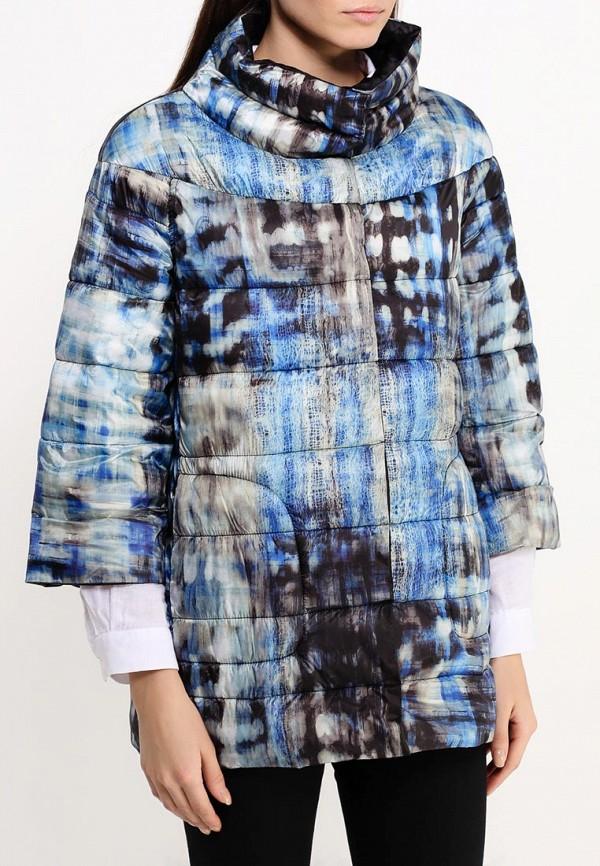 Куртка adL 152W7823001: изображение 3