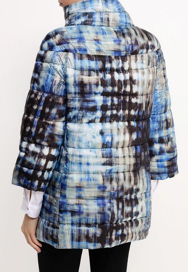 Куртка adL 152W7823001: изображение 4