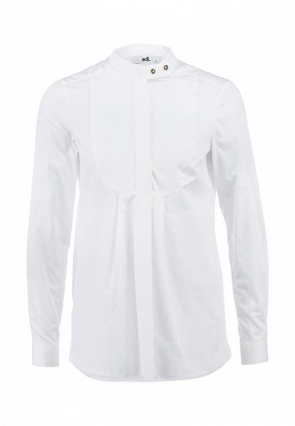 Блуза adL 11526766000: изображение 1